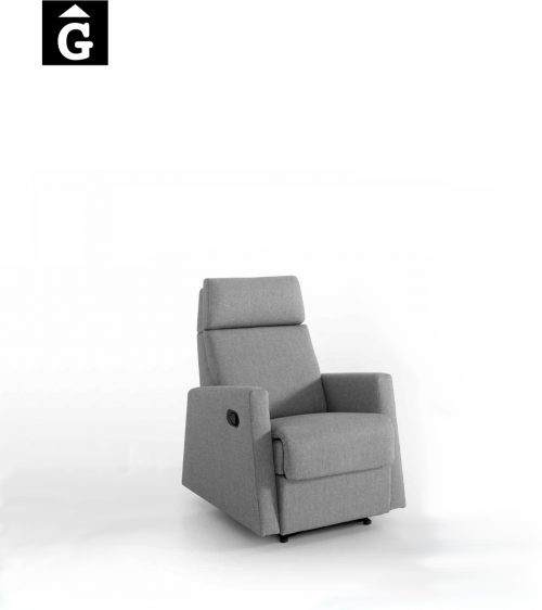 Dados Tajoma by MOBLES GIFREU GIRONA
