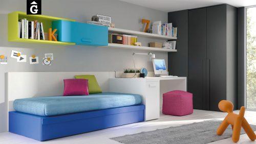 Gifreu-mobles-&-Infinity-JJp-muebles-habitació-juvenil-color
