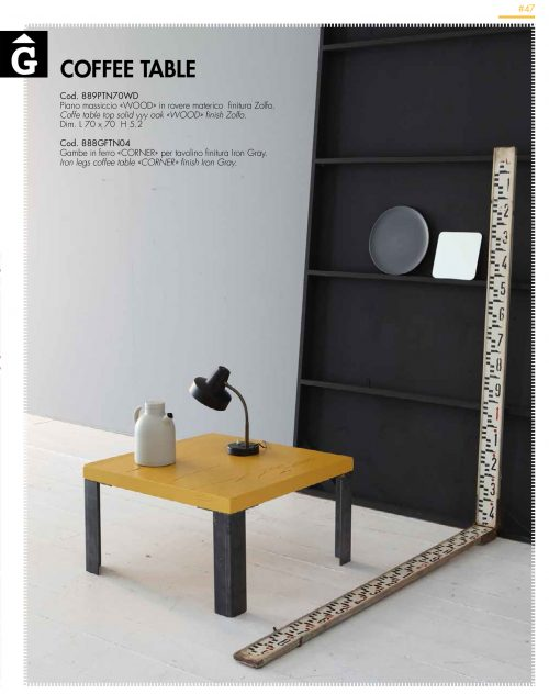 24-1-V-Taules-massisses-a-mida-experience-Mobles-Gifreu-&-Devina-Nais-collection-M15_catalogue-3