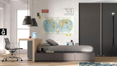 44-mobles-Gifreu-&-muebles-JJP-INFINITY-GIRONA-BARCELONA-modern-elegant-exclusiu