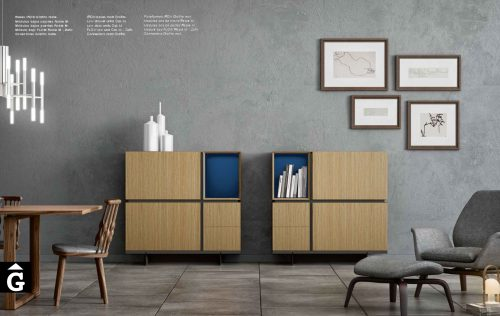 MOBLE-46-CONNECTOR-EMEDE-mobles-by-Mobles-GIFREU-Girona-ESPAI-EMEDE-Epacio-emede-Muebles-MD-moble-menjador-Sala-estar-habitatge-qualitat-laca-xapa-natural
