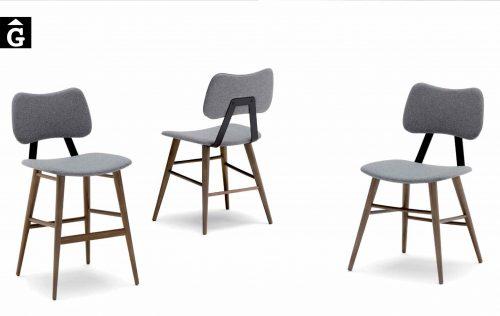 Cadira tapissada-Lola-Cantarutti-by-mobles-Gifreu-Porqueres-Girona