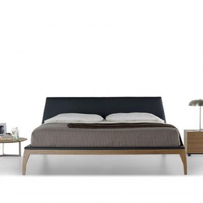 Sofa llit