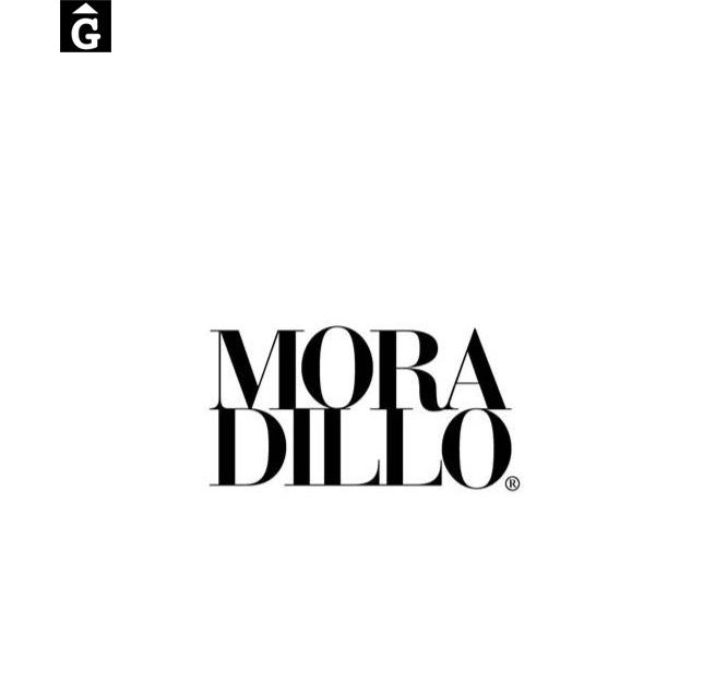 Moradillo marca de sofàs de qualitat. Sofàs que cuiden al client en prestacions, mides, models... Som distribuïdors oficials Moradillo.