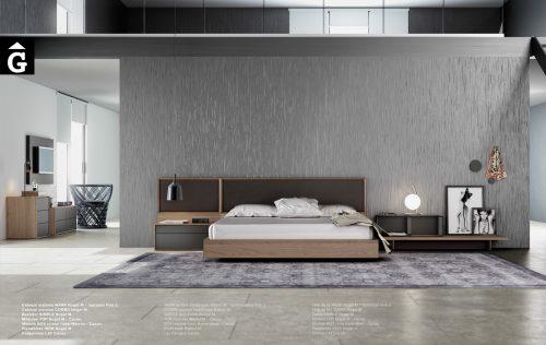 Capçal System Mark-bedrooms-emede-md-by-mobles-gifreu-llits-grans-matrimoni-singel-disseny-actual-qualitat-premium