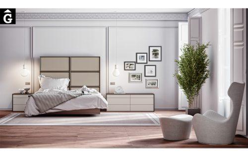 3-bedrooms-emede-md-by-mobles-gifreu-llits-grans-matrimoni-singel-disseny-actual-qualitat-premium