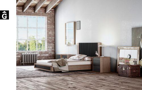 Alis Noguera-bedrooms-emede-md-by-mobles-gifreu-llits-grans-matrimoni-singel-disseny-actual-qualitat-premium