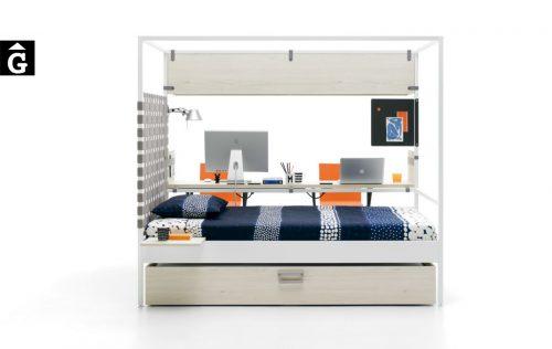 54-nook-llit-individual-singular-disseny-carlos-tiscar-para-muebles-jjp-presentat-per-mobles-gifreu-distribuidor-oficial