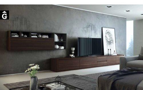 mobles-ciurans-5-per-mobles-gifreu-peces-singulars-de-molta-qualitat-modern-minimal-taules-cadires-llits-aparadors
