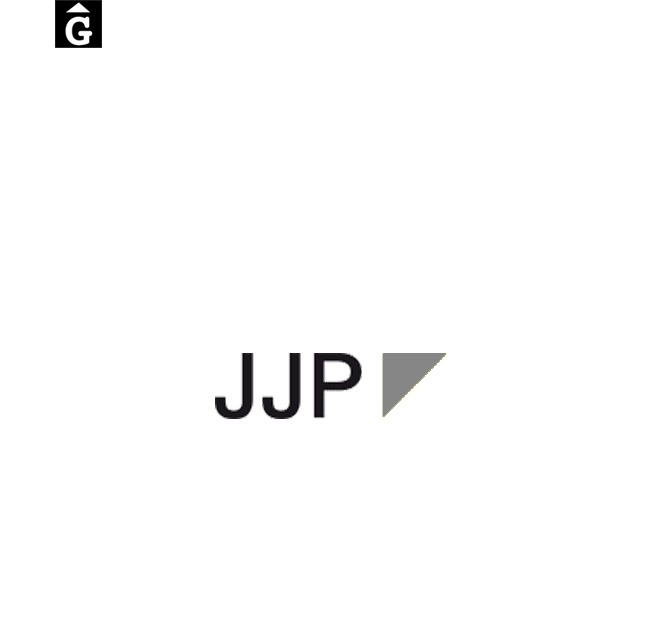 JJP categories imatge logo Gris
