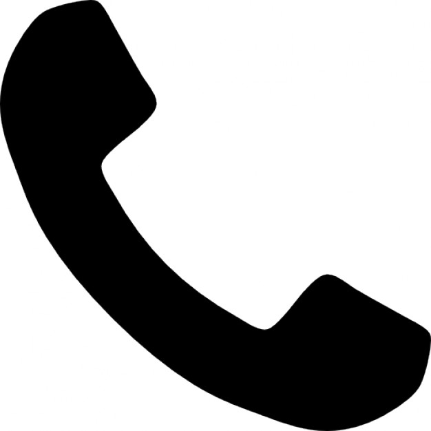 Contacte Icon telèfon mobles Gifreu 972571327
