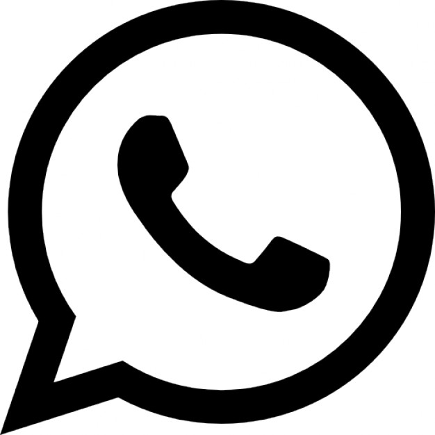 Icon whatsapp mobles Gifreu 658882100
