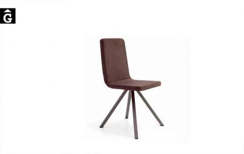 Cadira-Aqua-B-Pure-Designs-mobles-Gifreu