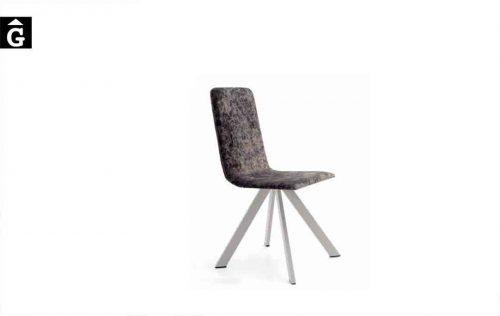 Cadira-Kiss-A-Pure-Designs-mobles-Gifreu