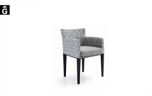 Cadira-de-braçaos-Jessi-Pure-Designs-mobles-Gifreu
