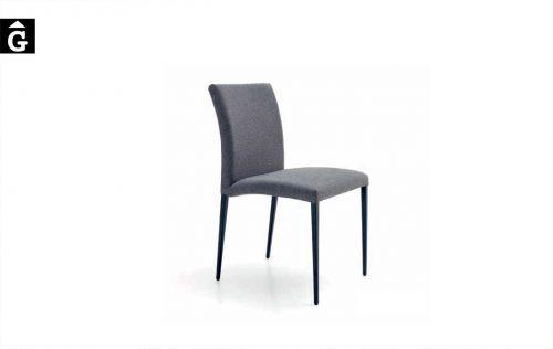 Cadira Anne Pure Designs mobles Gifreu
