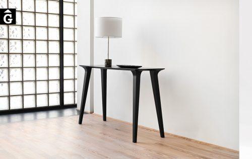 Moble rebedor Lau | Sobri i elegant | Stua | mobles de qualitat i disseny | mobles Gifreu