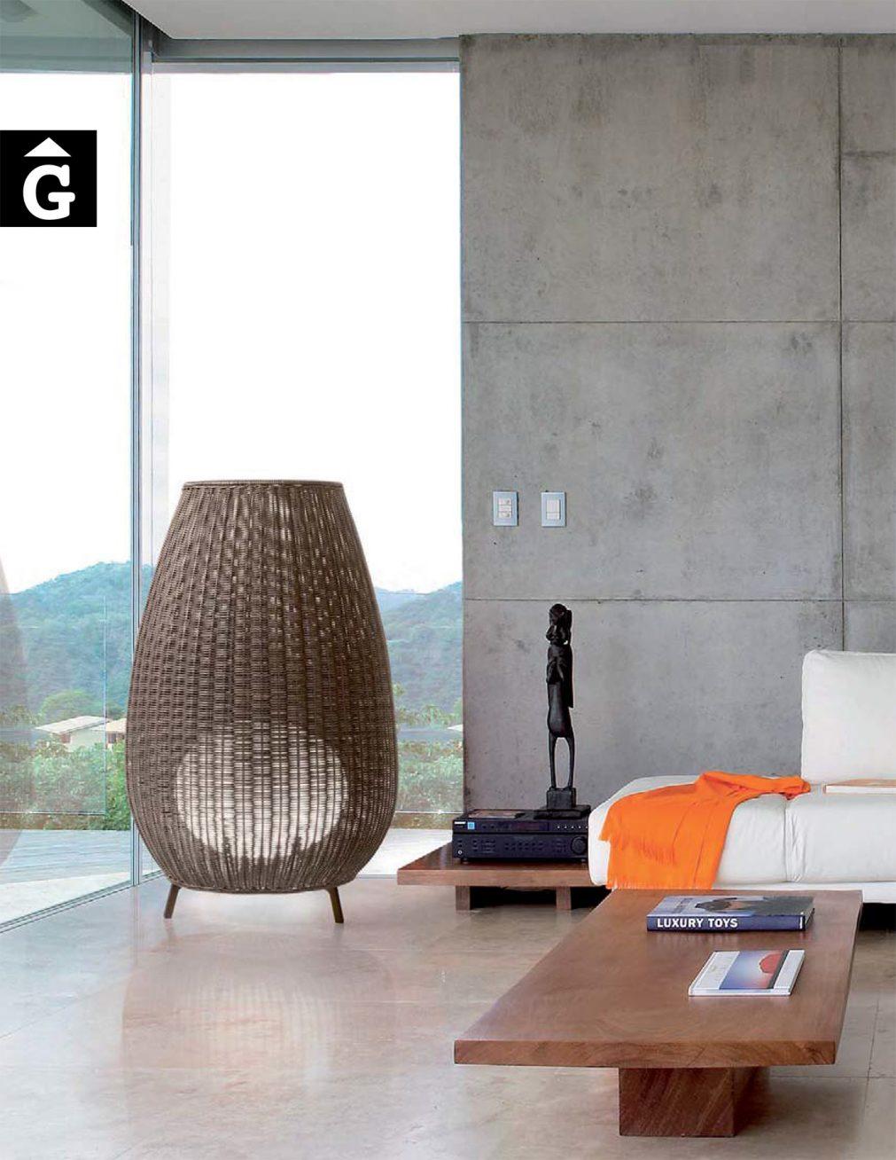 BOVER il·luminació by mobles Gifreu Girona-15