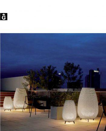 BOVER il·luminació by mobles Gifreu Girona-16