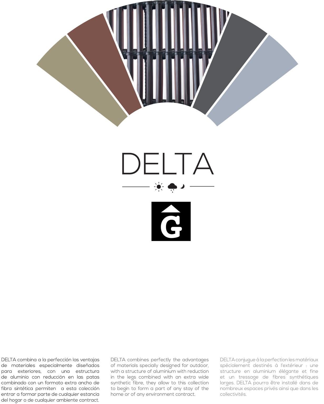 Delta 31115048 - Mobles a lleida ...