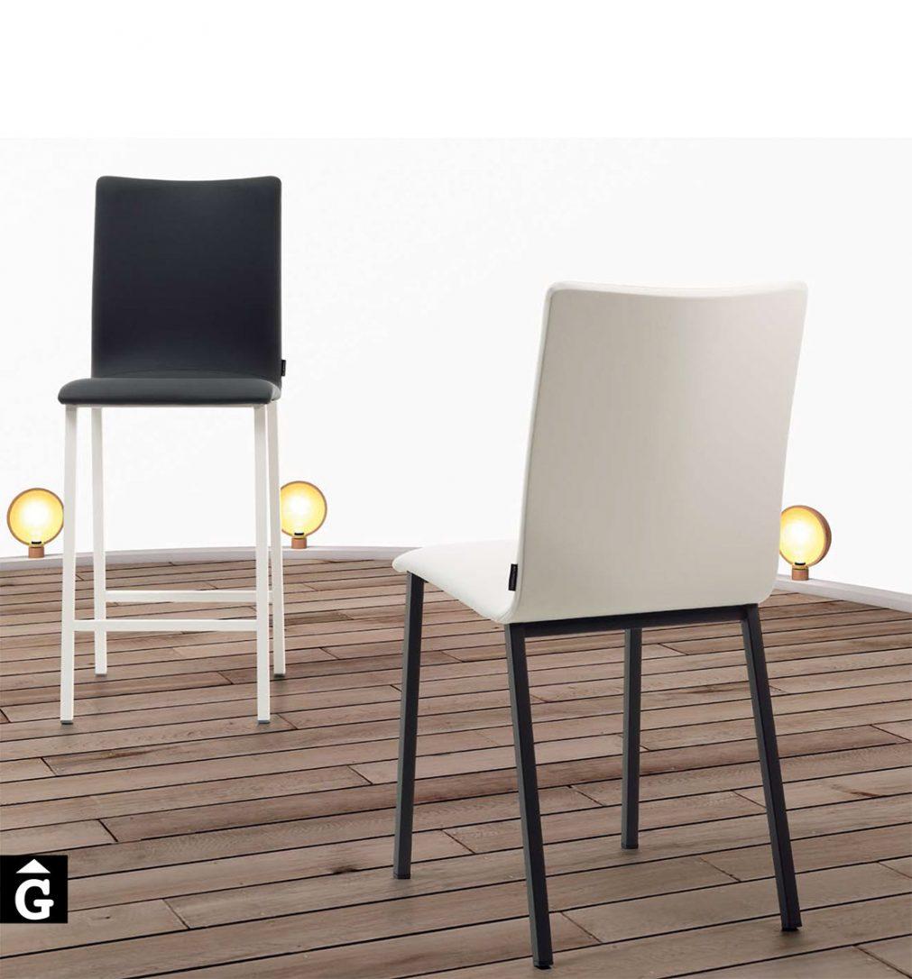 SIERO cadira MOBLES-GIFREU-&-MOBLIBERICA_CATÀLEG-DE-TAULES-I-CADIRES-DE-QUALITAT-PER-LA-LLAR-ACTUAL-MODERN-SOBRI--PORQUERES-GIRONA-BARCELONA-28-A