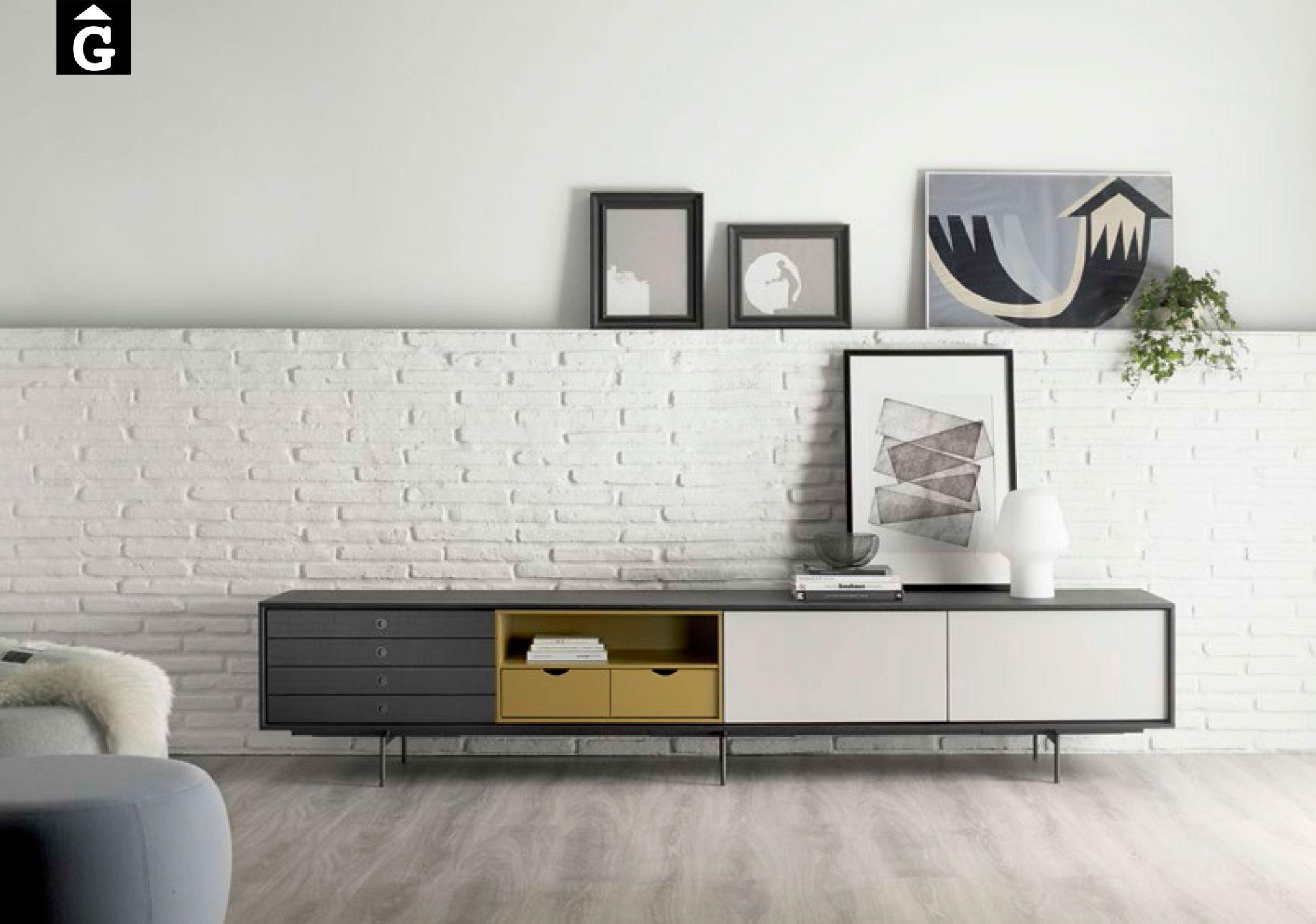 Treku-&-mobles-Gifreu-qualitat-vanguarda-valor-segur-1