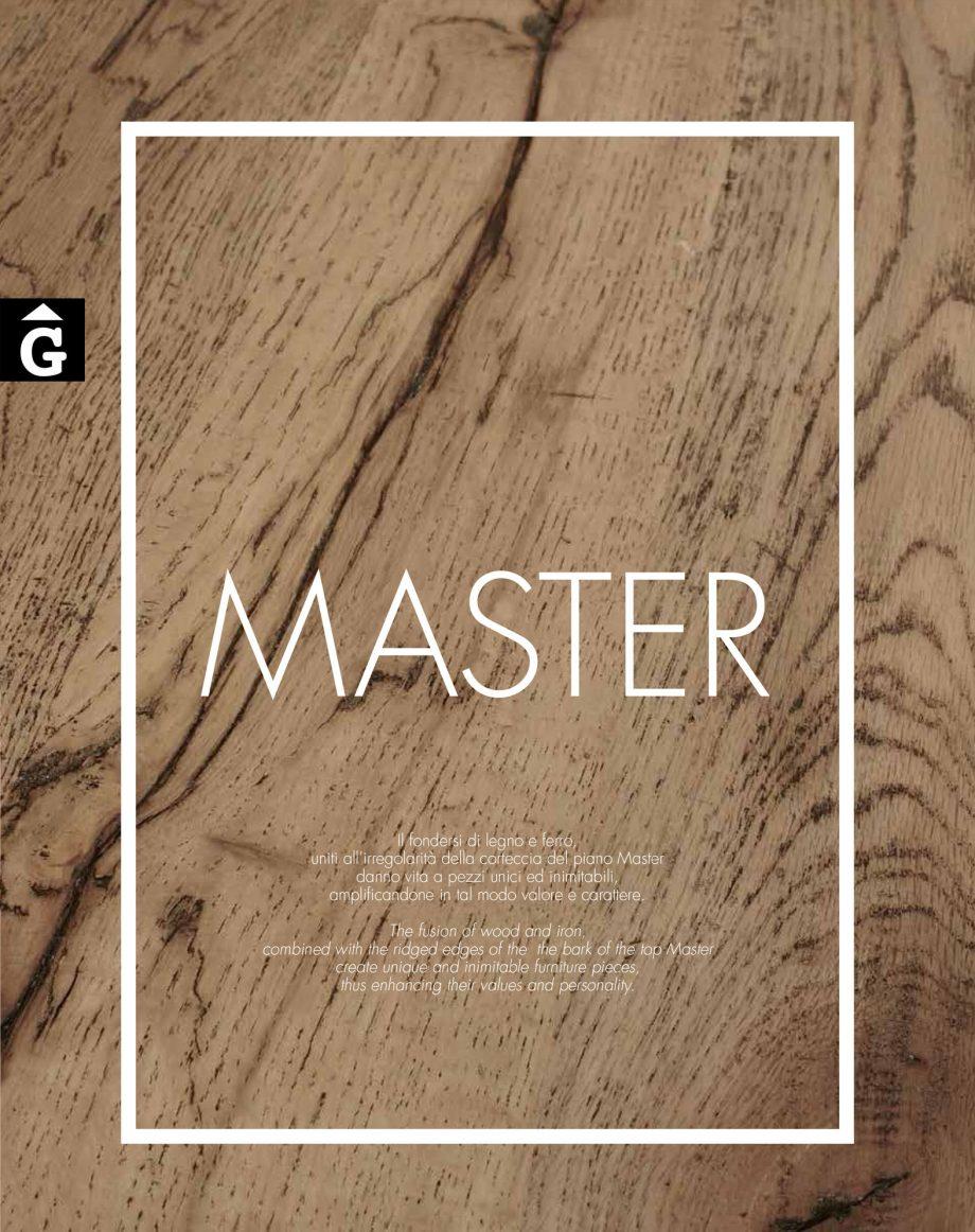 10-1-V-Taules-massisses-a-mida-experience-Mobles-Gifreu-&-Devina-Nais-collection-M15_catalogue-3