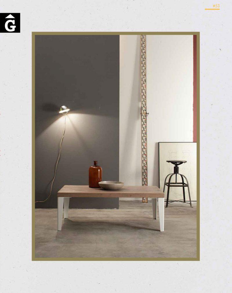 27-0-V-Taules-massisses-a-mida-experience-Mobles-Gifreu-&-Devina-Nais-collection-M15_catalogue-3