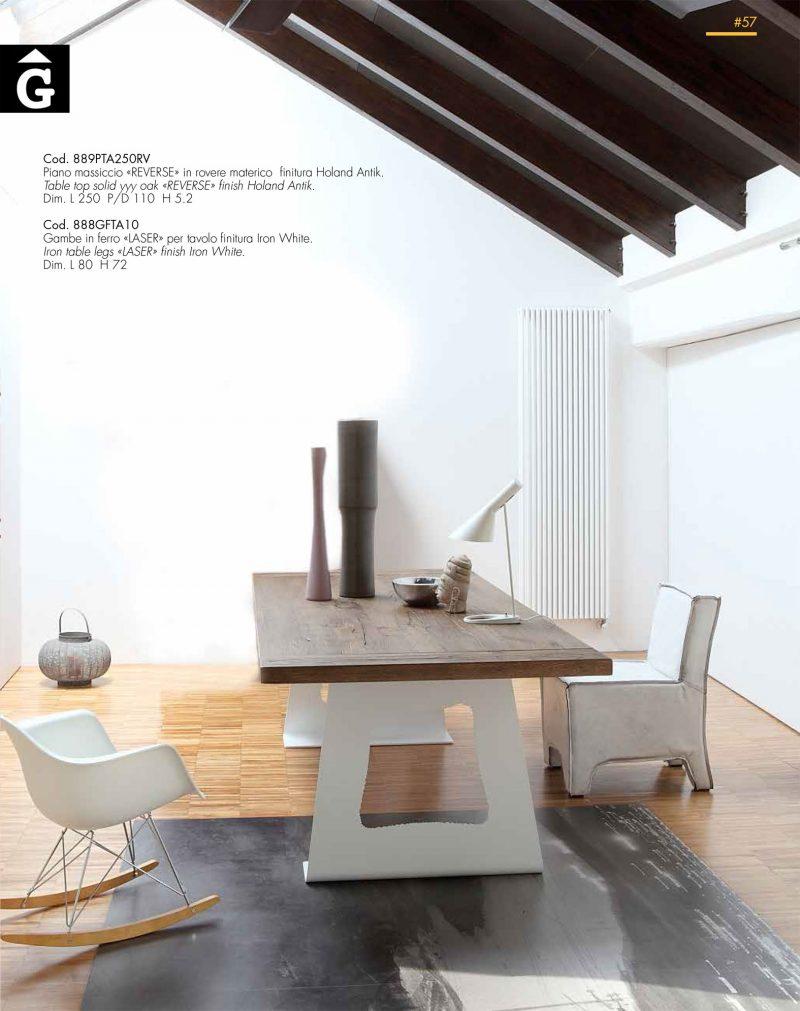 29-1-V-Taules-massisses-a-mida-experience-Mobles-Gifreu-&-Devina-Nais-collection-M15_catalogue-3