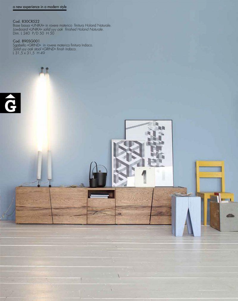 Moble Tv Unika 32-0-V-Taules-massisses-a-mida-experience-Mobles-Gifreu-&-Devina-Nais-collection-M15_catalogue-3