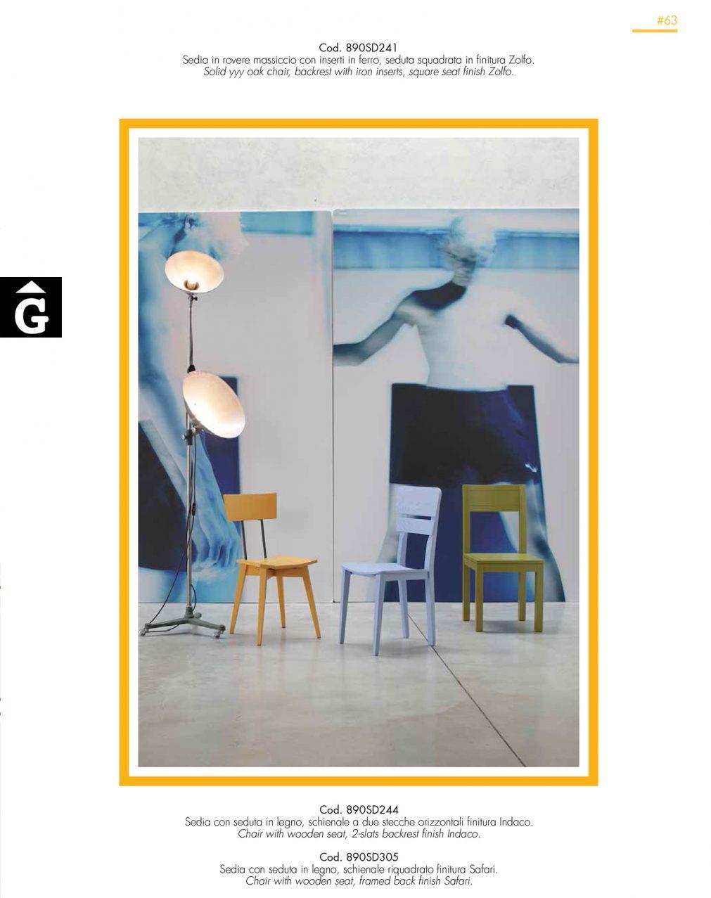 Cadires 32-1-V-Taules-massisses-a-mida-experience-Mobles-Gifreu-&-Devina-Nais-collection-M15_catalogue-3