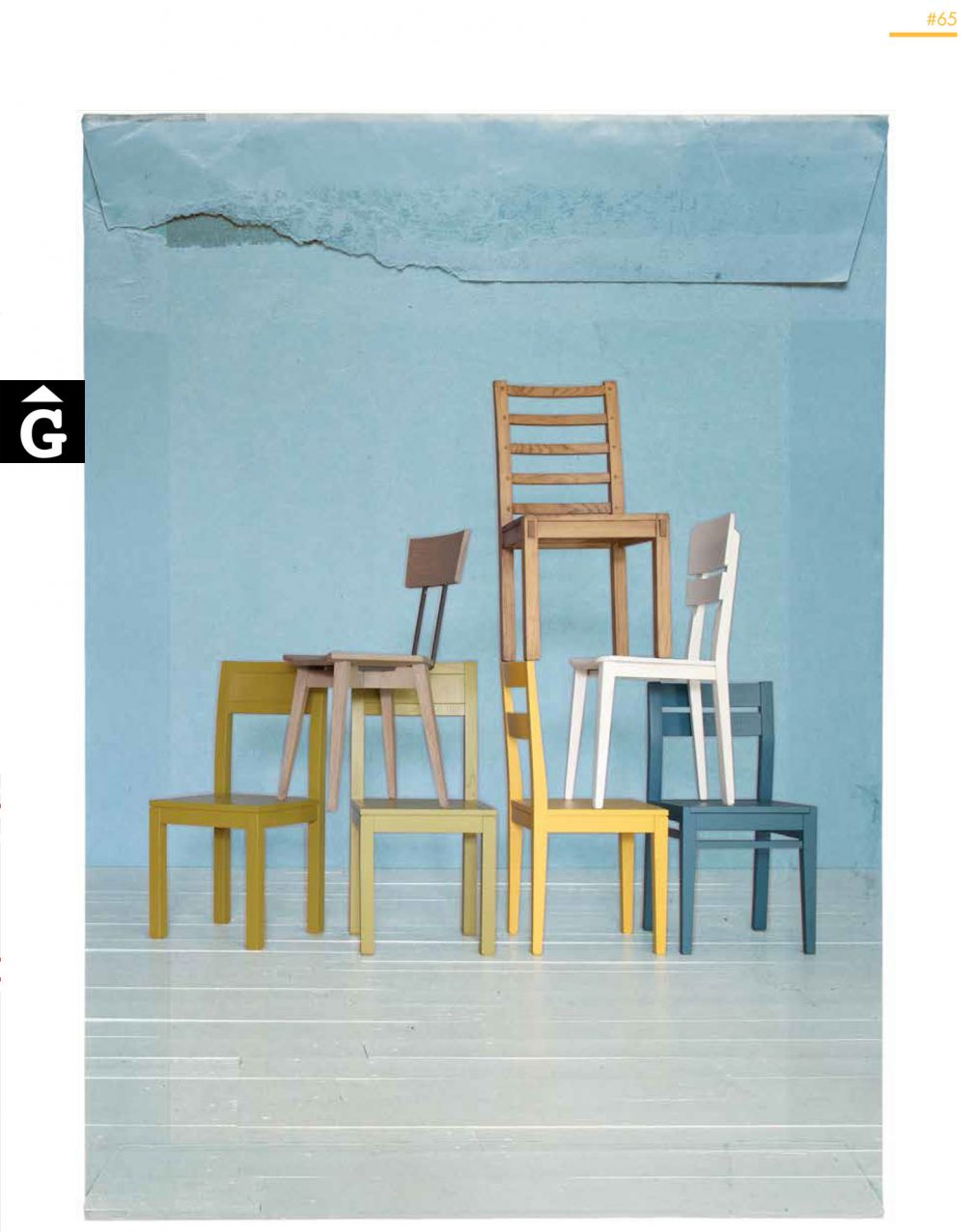 33-1-V-Taules-massisses-a-mida-experience-Mobles-Gifreu-&-Devina-Nais-collection-M15_catalogue-3