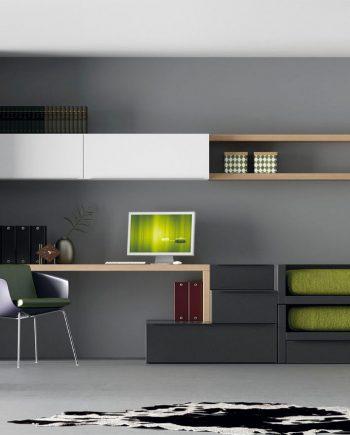 Mobles-Gifreu-&-Muebles-JJP-Infinity-programa-modular-Juvenil-modern-gran-varietat-acabats.-Cuidem-la-qualitat-i-la-imatge-del-producte