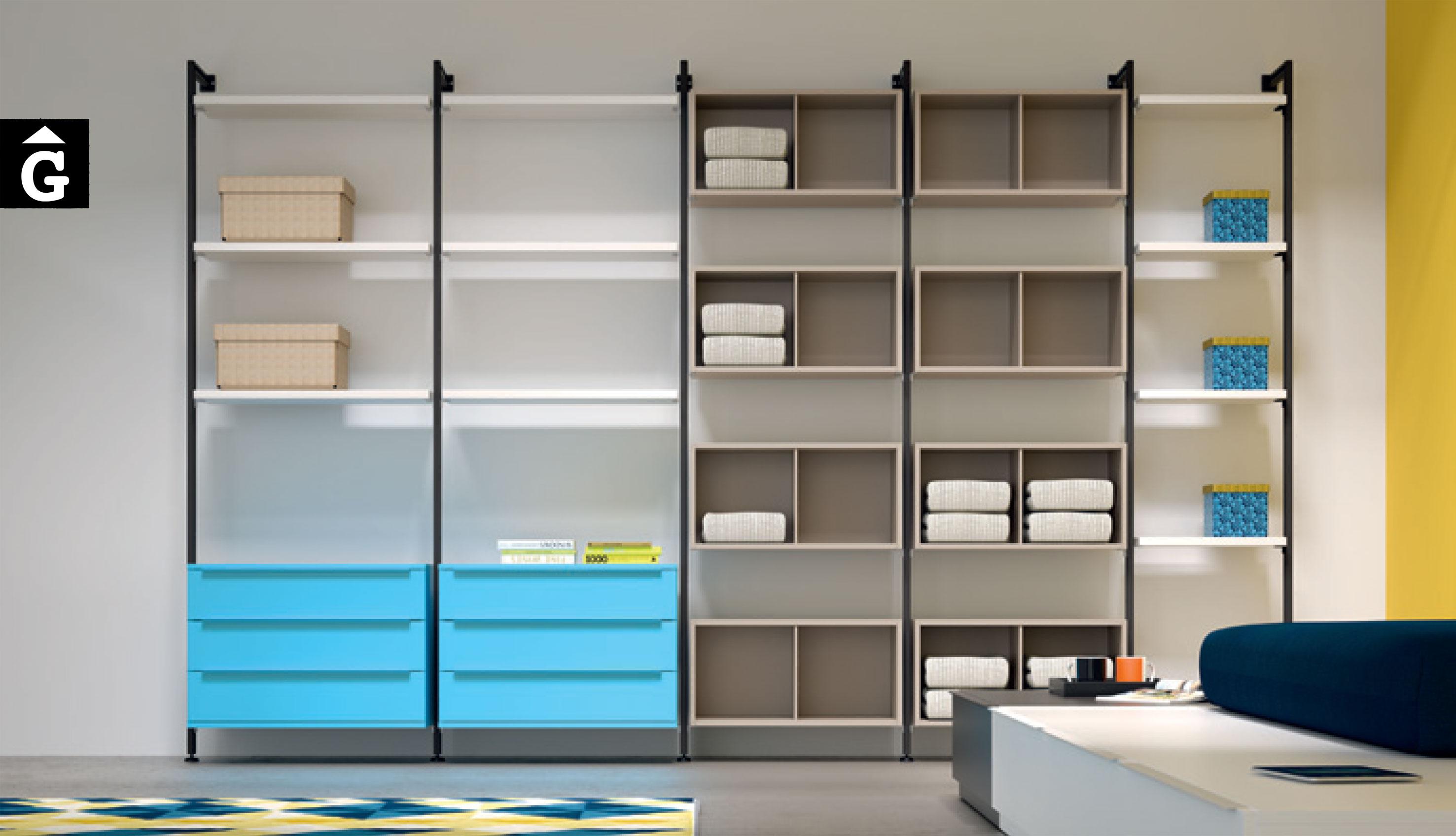 45-1-0-H-muebles-JJP-&-mobles-Gifreu-Girona-Barcelona-habitació-juvenil-qualitat-modern-dinàmic-llits-individuals