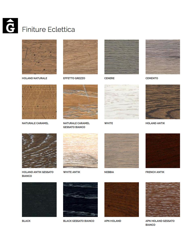 Devina-Nais-mostres-Taules-massisses-&-mobles-Gifreu-Girona-Barcelona-Qualitat-Roure-Massis-Modern-Atractiu-Vanguardia-Càlid-mostres-1