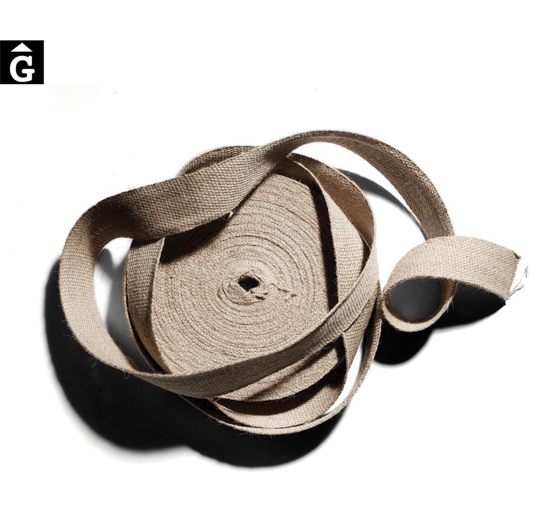 Fleming-&-Howland-tapisseria-&-mobles-Gifreu-colecció-Book-Girona-Barcelona-Capitone-Sofà-silló-Chaiselongue-Butaca-Cadira-12-a