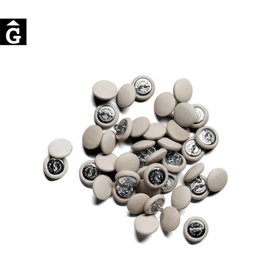 Fleming-&-Howland-tapisseria-&-mobles-Gifreu-colecció-Book-Girona-Barcelona-Capitone-Sofà-silló-Chaiselongue-Butaca-Cadira-12-b