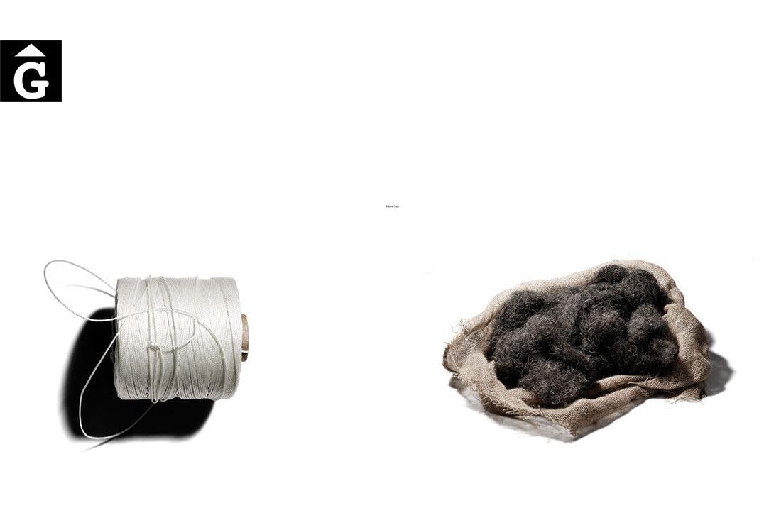 Fleming-&-Howland-tapisseria-&-mobles-Gifreu-colecció-Book-Girona-Barcelona-Capitone-Sofà-silló-Chaiselongue-Butaca-Cadira-15