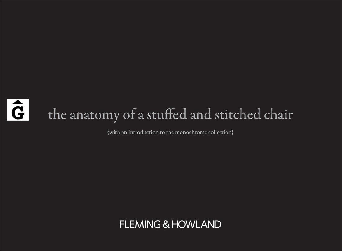 Fleming-&-Howland-tapisseria-&-mobles-Gifreu-colecció-Book-Girona-Barcelona-Capitone-Sofà-silló-Chaiselongue-Butaca-Cadira-3