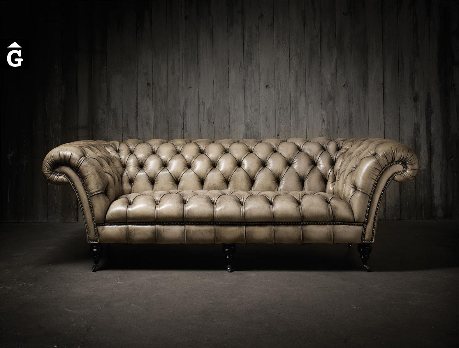 Fleming-&-Howland-tapisseria-&-mobles-Gifreu-colecció-Book-Girona-Barcelona-Capitone-Sofà-silló-Chaiselongue-Butaca-Cadira-69