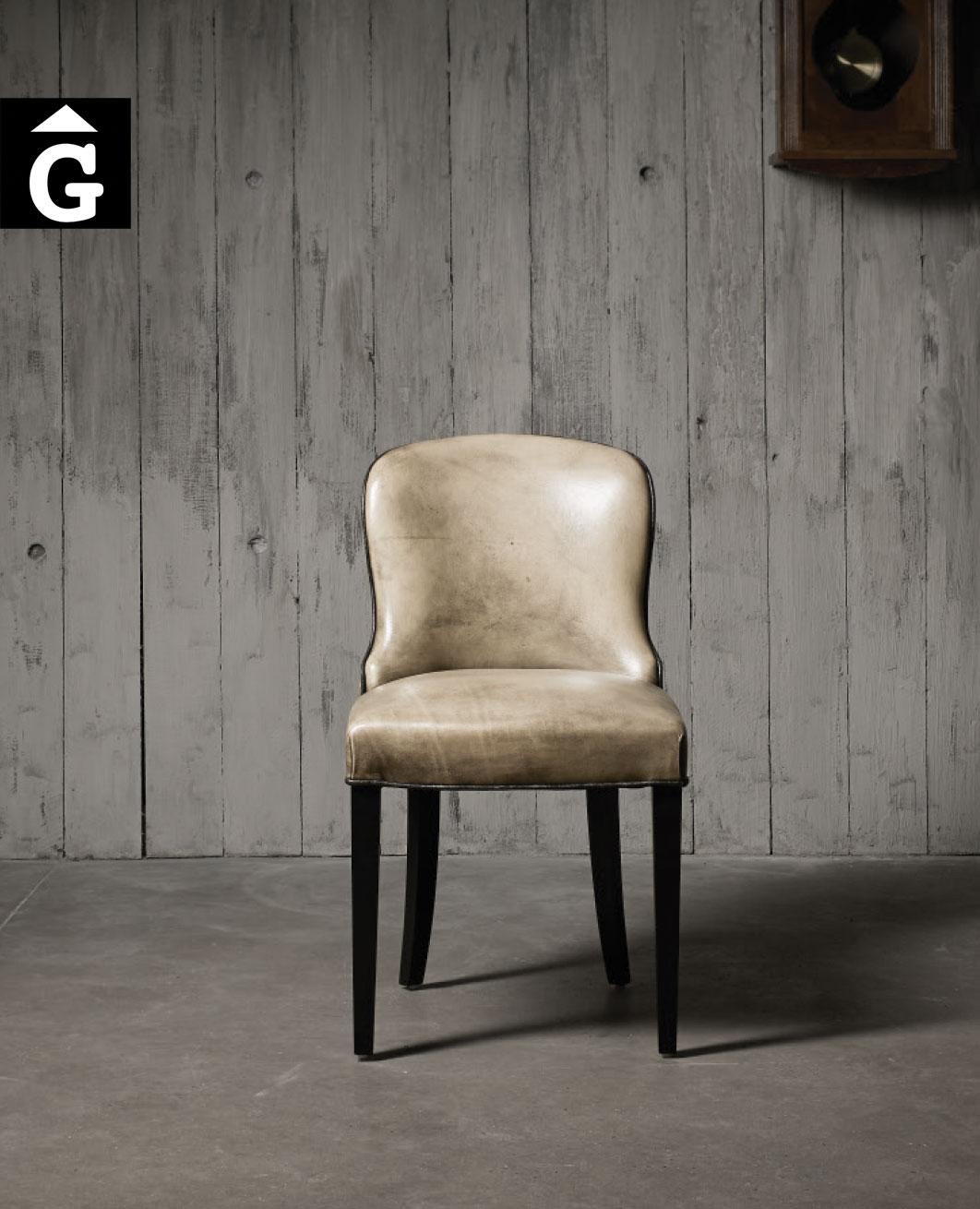 Fleming-&-Howland-tapisseria-&-mobles-Gifreu-colecció-Book-Girona-Barcelona-Capitone-Sofà-silló-Chaiselongue-Butaca-Cadira-78