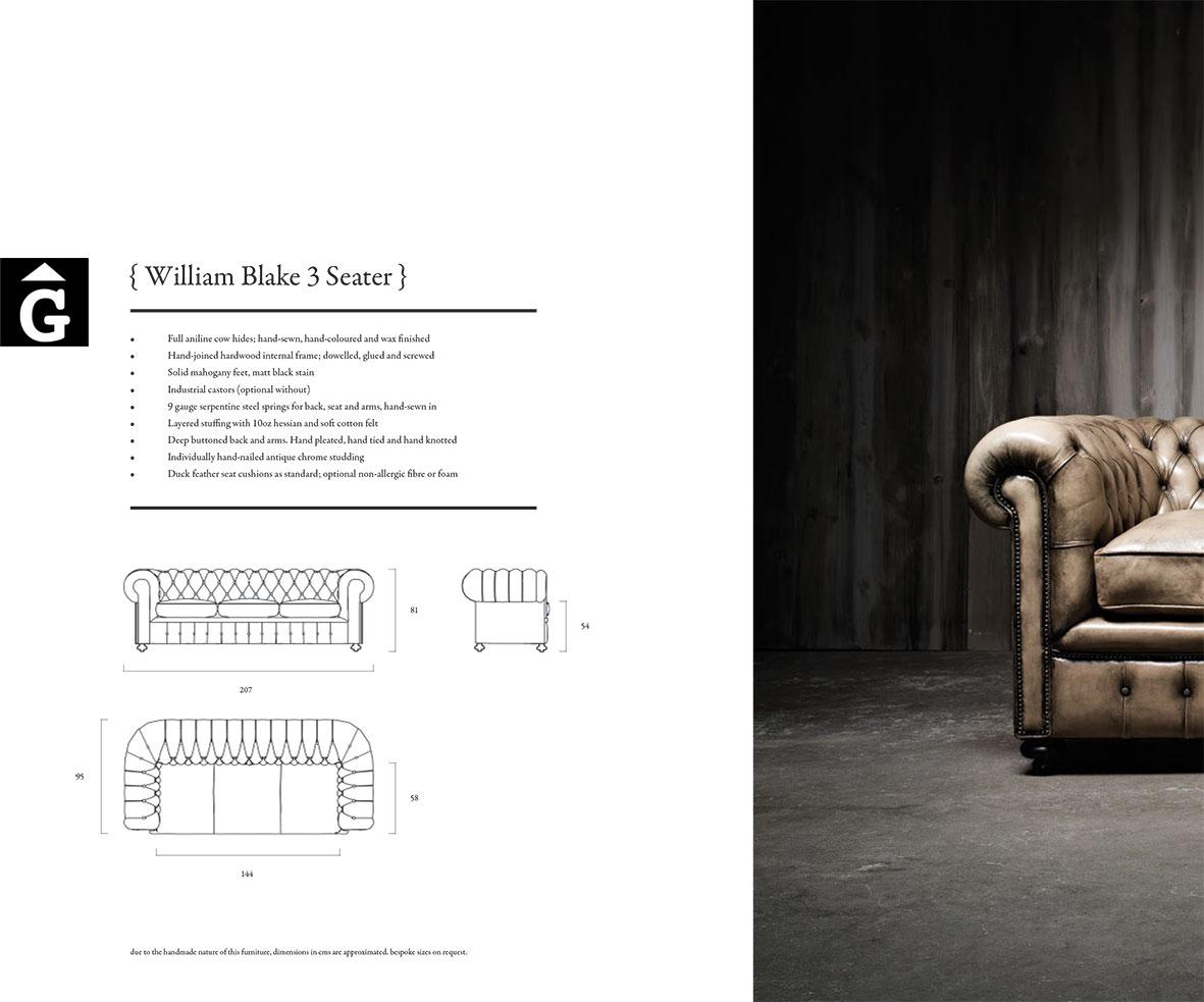 Fleming-&-Howland-tapisseria-&-mobles-Gifreu-colecció-Book-Girona-Barcelona-Capitone-Sofà-silló-Chaiselongue-Butaca-Cadira-80-a-mides-Chester-nou-envellit