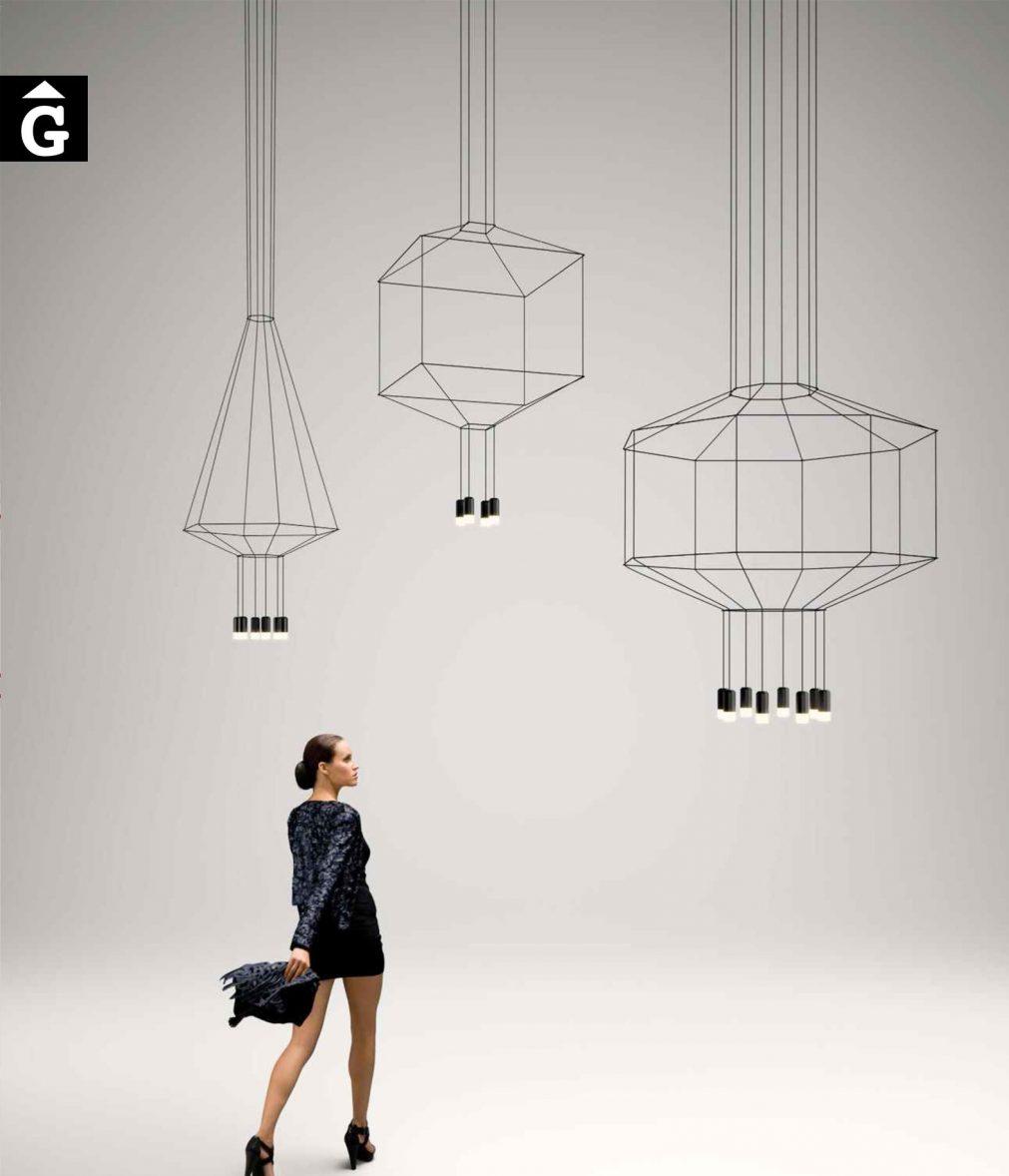 Wirefow-Làmpara-penjant-de-sostre-Il·luminació-Vibia-&-mobles-Gifreu-interiors---Il·luminació-Vibia-&-mobles-Gifreu-interiors-0