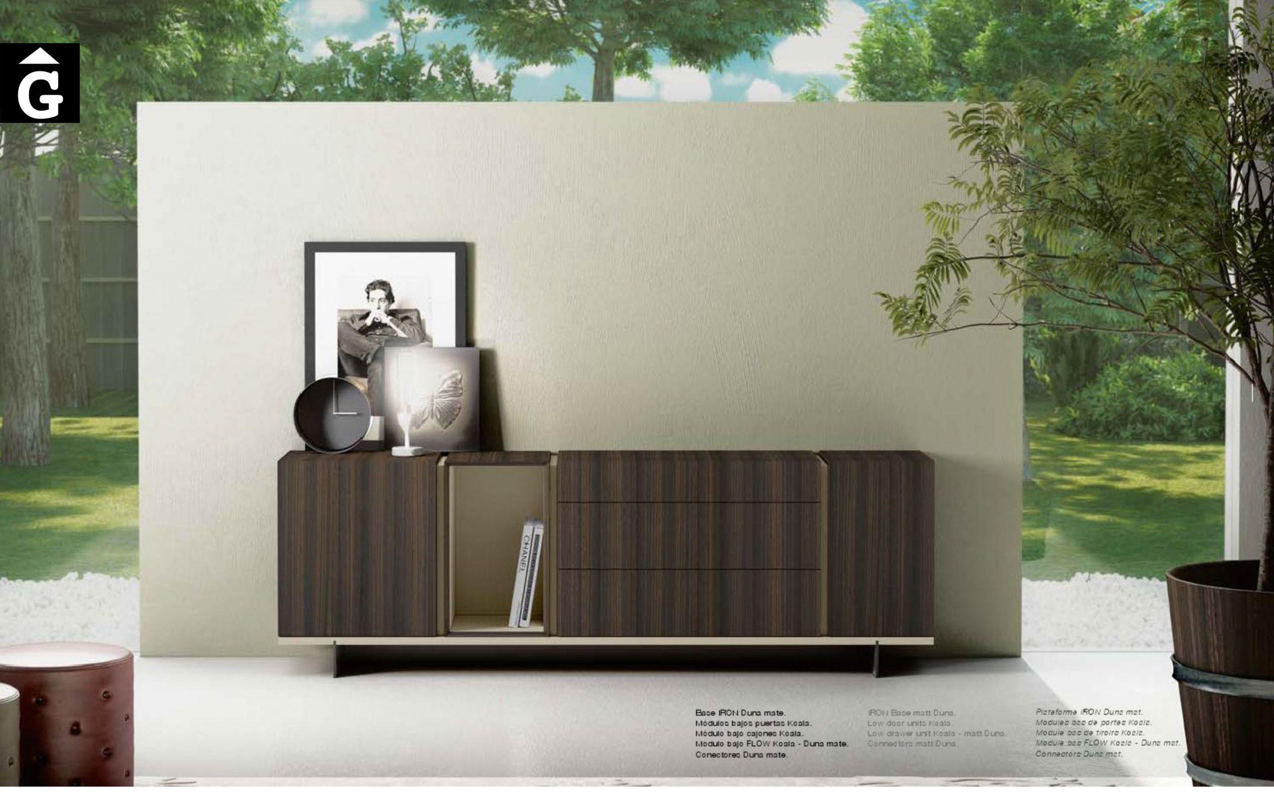 MOBLE-1-CONNECTOR-EMEDE-mobles-by-Mobles-GIFREU-Girona-ESPAI-EMEDE-Epacio-emede-Muebles-MD-moble-menjador-Sala-estar-habitatge-qualitat-laca-xapa-natural