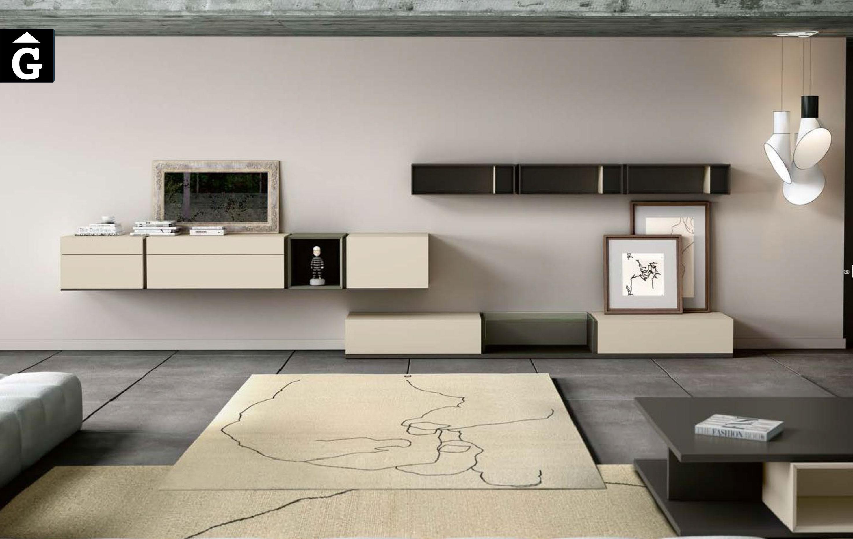 MOBLE-17-CONNECTOR-EMEDE-mobles-by-Mobles-GIFREU-Girona-ESPAI-EMEDE-Epacio-emede-Muebles-MD-moble-menjador-Sala-estar-habitatge-qualitat-laca-xapa-natural