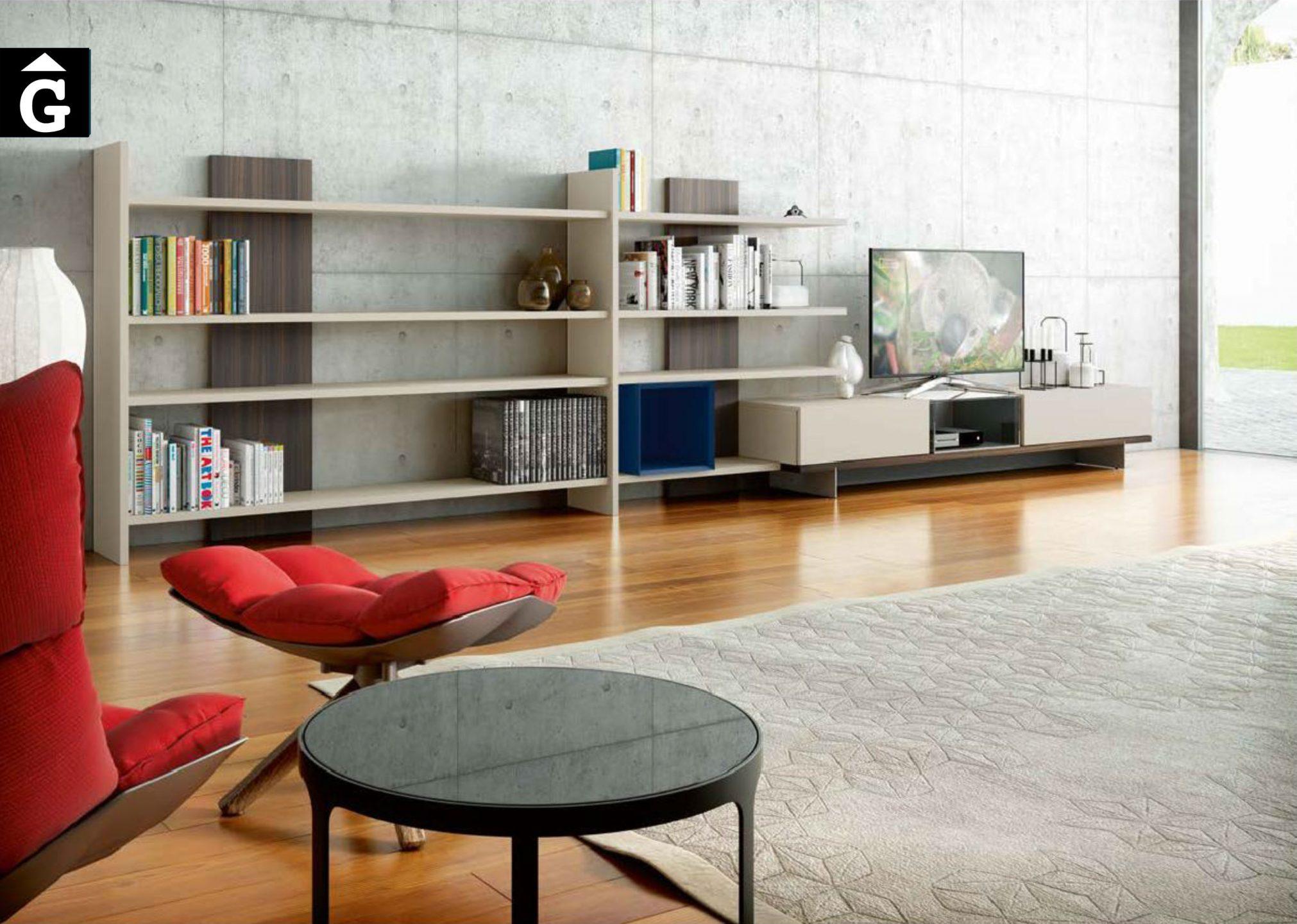 http://moblesgifreu.com/wp-content/uploads/2016/01/MOBLE-21-CONNECTOR-EMEDE-mobles-by-Mobles-GIFREU-Girona-ESPAI-EMEDE-Epacio-emede-Muebles-MD-moble-menjador-Sala-estar-habitatge-qualitat-laca-xapa-natural.jpg