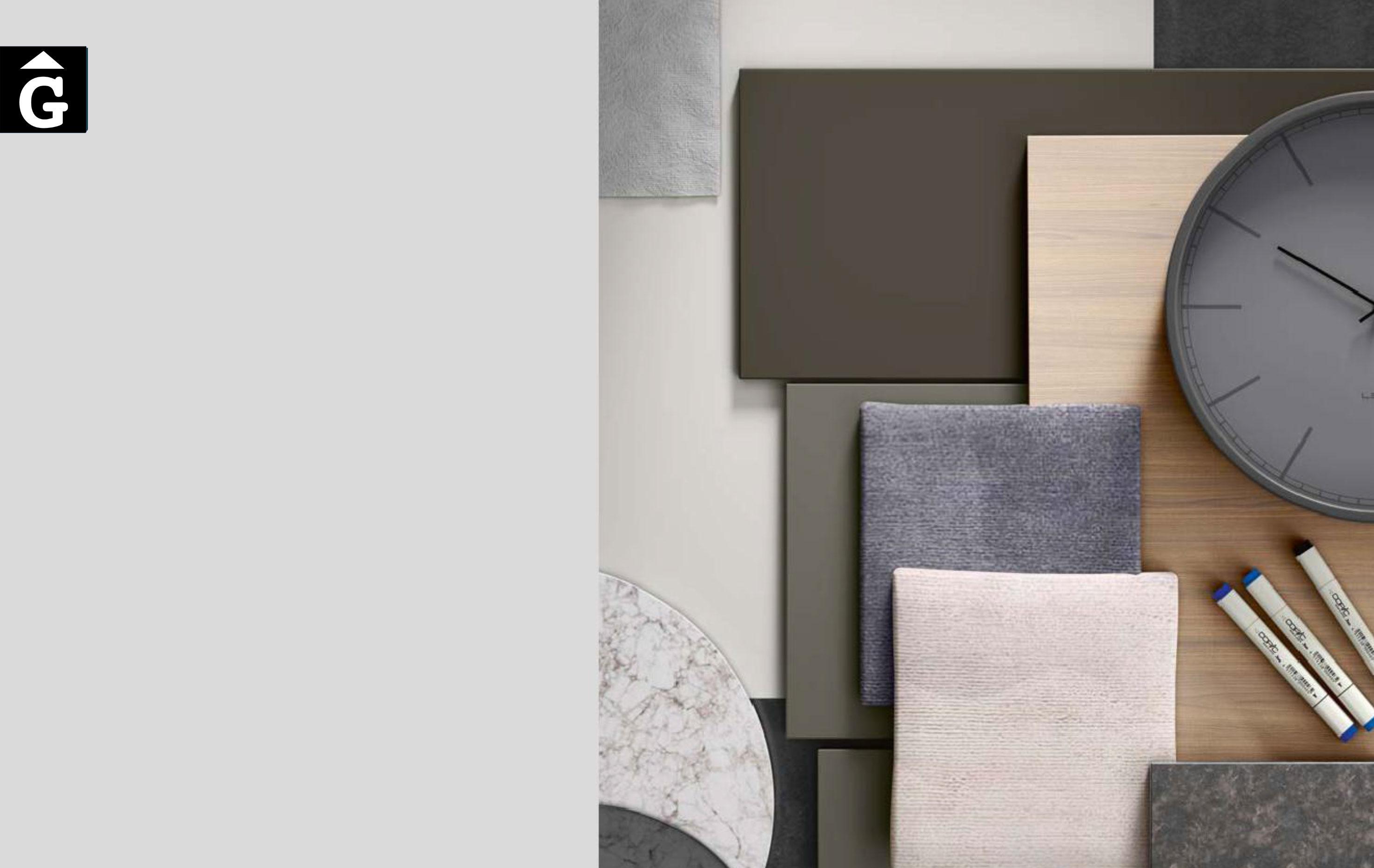 MOBLE-23-CONNECTOR-EMEDE-mobles-by-Mobles-GIFREU-Girona-ESPAI-EMEDE-Epacio-emede-Muebles-MD-moble-menjador-Sala-estar-habitatge-qualitat-laca-xapa-natural