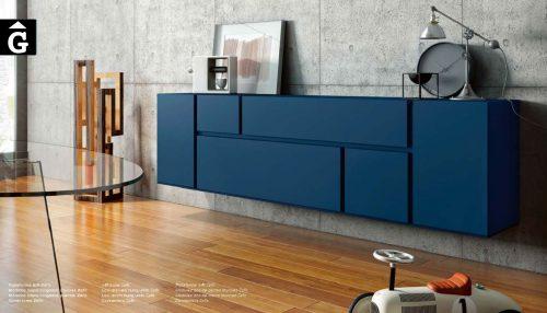 MOBLE-24-CONNECTOR-EMEDE-mobles-by-Mobles-GIFREU-Girona-ESPAI-EMEDE-Epacio-emede-Muebles-MD-moble-menjador-Sala-estar-habitatge-qualitat-laca-xapa-natural