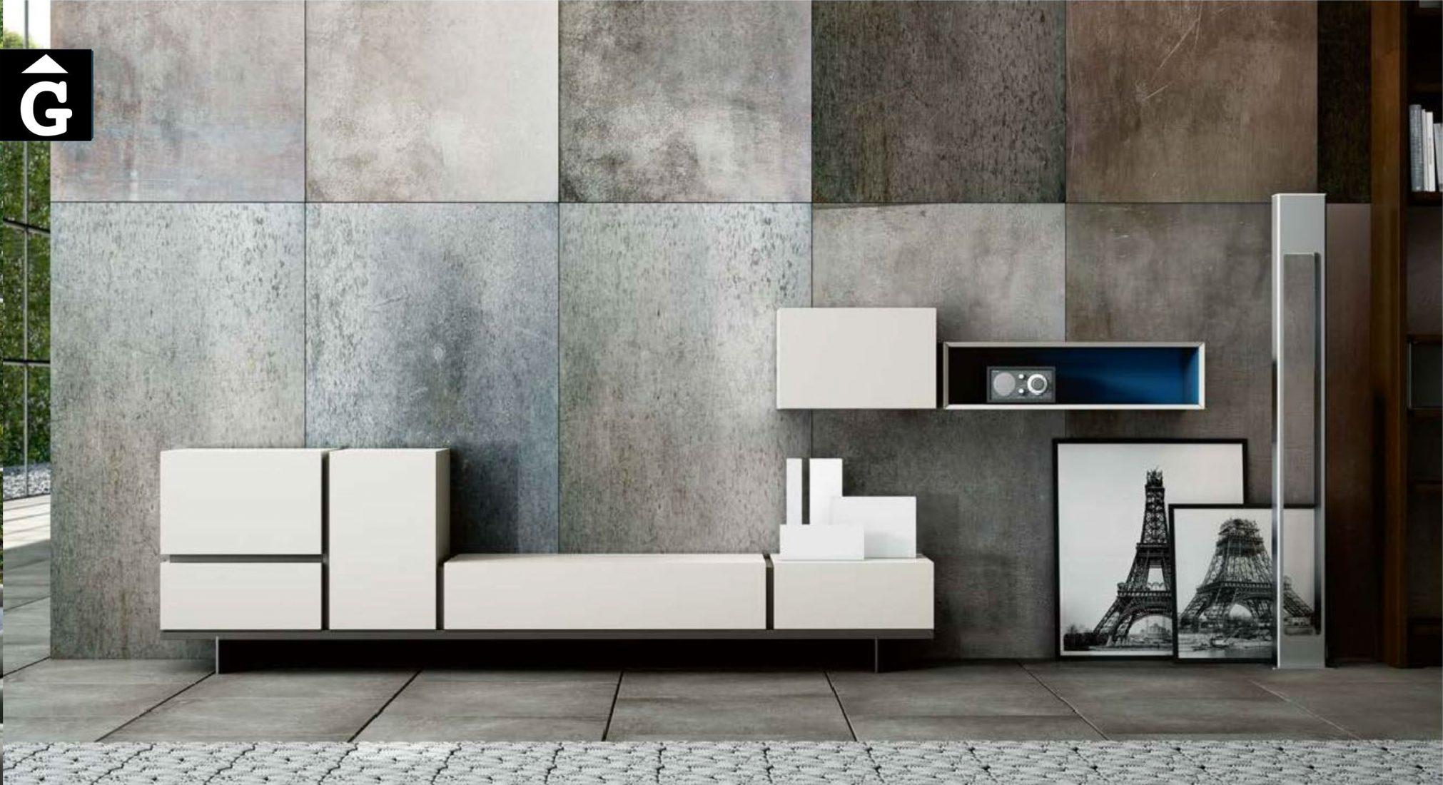 MOBLE-28-CONNECTOR-EMEDE-mobles-by-Mobles-GIFREU-Girona-ESPAI-EMEDE-Epacio-emede-Muebles-MD-moble-menjador-Sala-estar-habitatge-qualitat-laca-xapa-natural