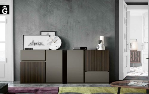 MOBLE-3-CONNECTOR-EMEDE-mobles-by-Mobles-GIFREU-Girona-ESPAI-EMEDE-Epacio-emede-Muebles-MD-moble-menjador-Sala-estar-habitatge-qualitat-laca-xapa-natural